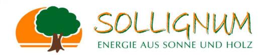 Sollignum